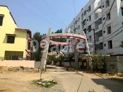 Raghavendra Neelima Constructions Neelima Greens Alluri Seetha Ramaraju Nagar, Hyderabad