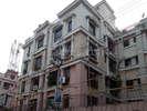New Alipore Residency in Buroshibtalla, Kolkata South