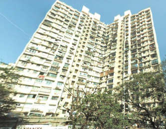 New Shanti Nagar Malabar Hill, Mumbai South