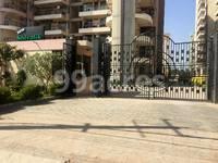 New Shivalik Apartments Sector-51 Gurgaon