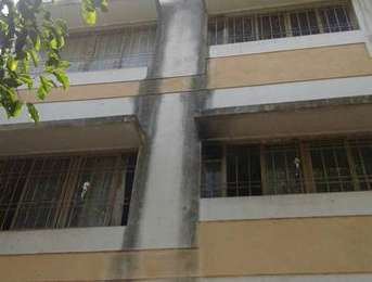 Nidhi Park Apartment Bhusari Colony, Pune