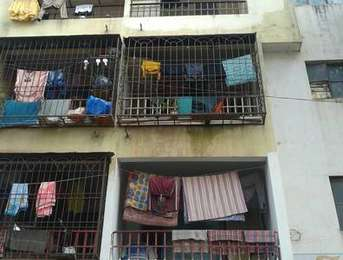 Nirmiti Heights Manaji Nagar, Pune