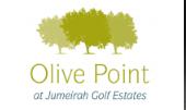 LOGO - Olive Point
