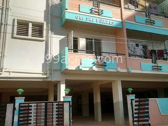 Santrupti Properties Santrupti Om Sai Pearls Electronics City Phase 1, Bangalore South