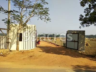 New Projects in Bhubaneswar - Upcoming Residential Projects in