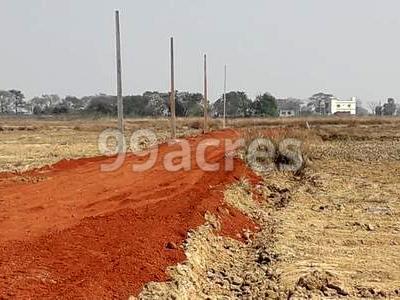 Omm Vihar Tamando Tamando, Bhubaneswar