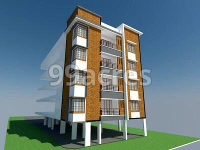 Opera Homes Builders Opera Windsor Devarachikkanahalli, Bangalore South