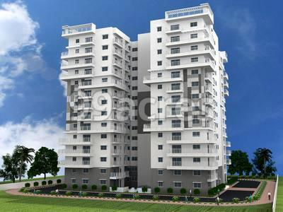 Aryamitra Projects The Ozone Heights Tellapur, Hyderabad