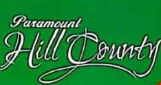 LOGO - Paramount Hill County
