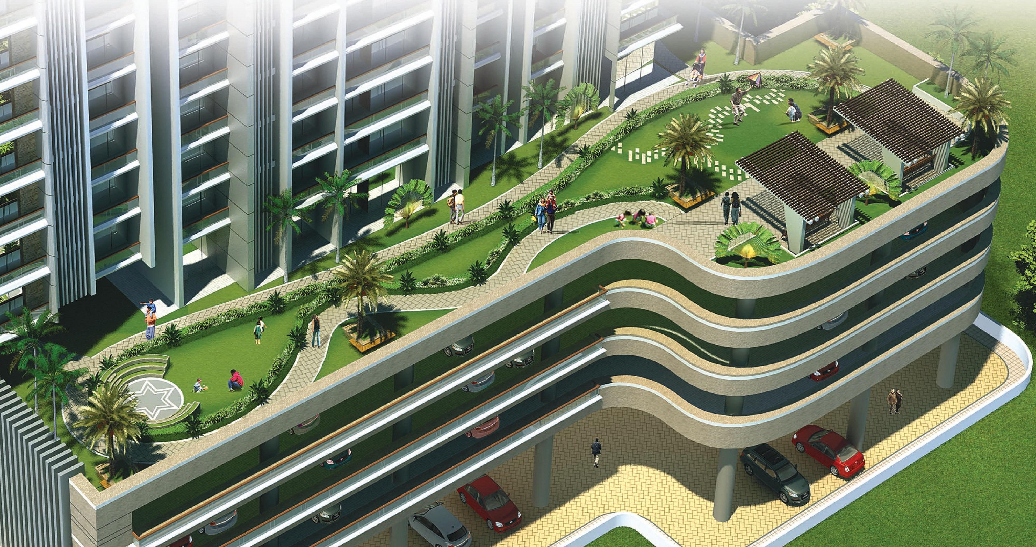 buildtech group of panies and cb enterprises avenue park photos