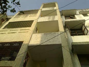 Parkavi Apartment K.K. Nagar, Chennai South