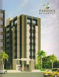 Parshwa Residency Chandkheda, Gandhinagar & Sabarmati