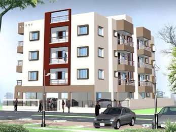 Unknown Pearl Apartments Begumpet, Hyderabad