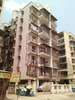 Pinnacle Residency in Kharghar, Mumbai Navi