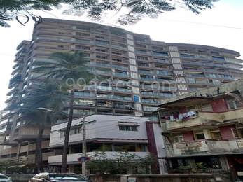 Pioneer Heights Khar West, Mumbai South West