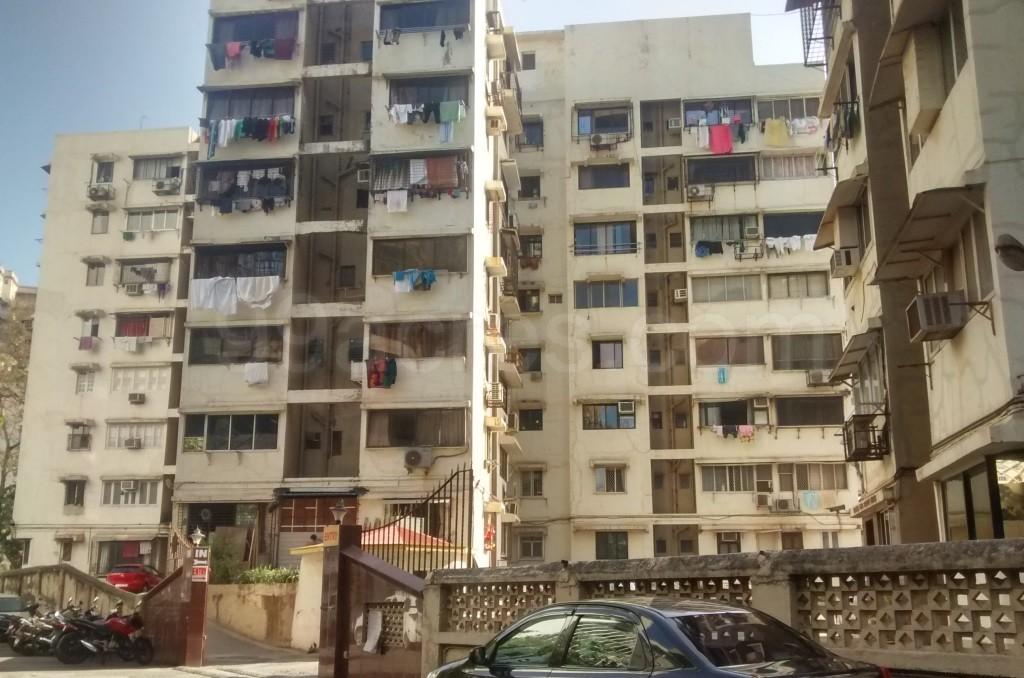 Image result for mumbai apartments