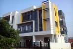 Prabha Enclaves in Maraimalai Nagar, Chennai South