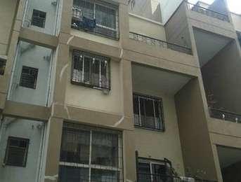 Unknown Prabhat Apartment Narhe, Pune