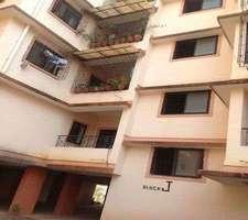 Unknown Prabhu Residency Gold Porvorim, North Goa