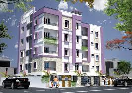 Unknown Prasad Nagar Housing Society Kamarhati, Kolkata North