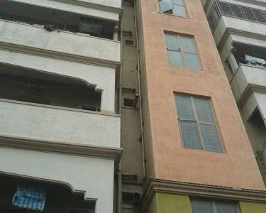 Shreeji Highview Image