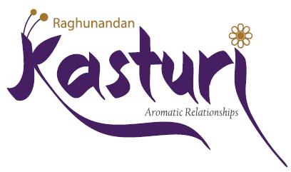 LOGO - Raghunandan Kasturi