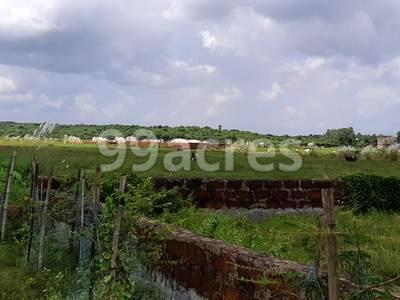 Raghunathpur Jali Patia, Bhubaneswar