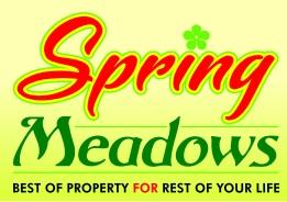 LOGO - Spring Meadows