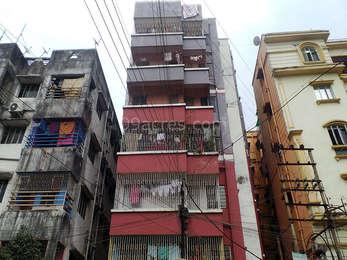 Rajrajeshwari Enclave Kestopur, Kolkata North