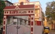 Ramya Flats Kovilambakkam, Chennai South