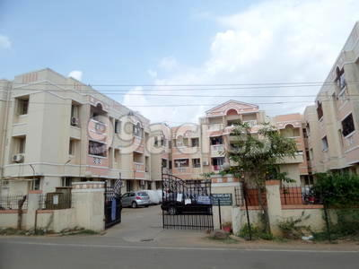 Unknown RC Enclave Selvam Nagar, Chennai South
