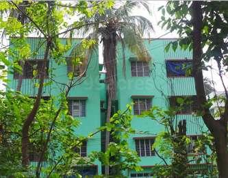 Rita And Bina Appartment Madhyamgram, Kolkata North