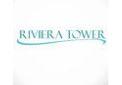 LOGO - Lokhandwala Riviera Tower