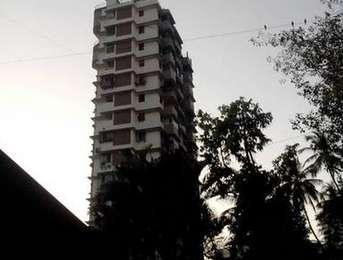 Unknown Rohini Apartment Prabhadevi, Mumbai South