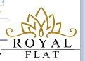 LOGO - Royal Flat