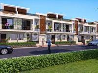 Royale Gardens Premium in Zirakpur, Chandigarh