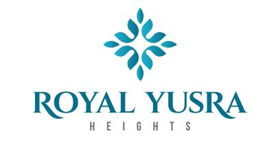 Royal Yusra Heights Mumbai Navi
