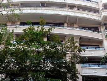 Royals Accord Apartment Khar West, Mumbai South West