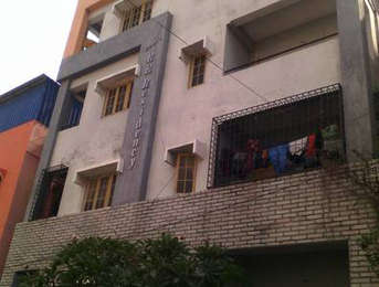 RR Residency Pragati Nagar, Hyderabad