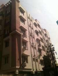 Unknown Rustomjis Fortune Bogulkunta, Hyderabad