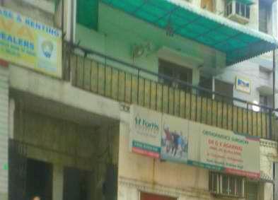 Rwa ba block ashok vihar ashok vihar phase 1 delhi north 99acres rwa ba block ashok vihar stopboris Image collections
