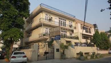 Rwa block g extn kirti nagar kirti nagar delhi west 99acres rwa stopboris Images