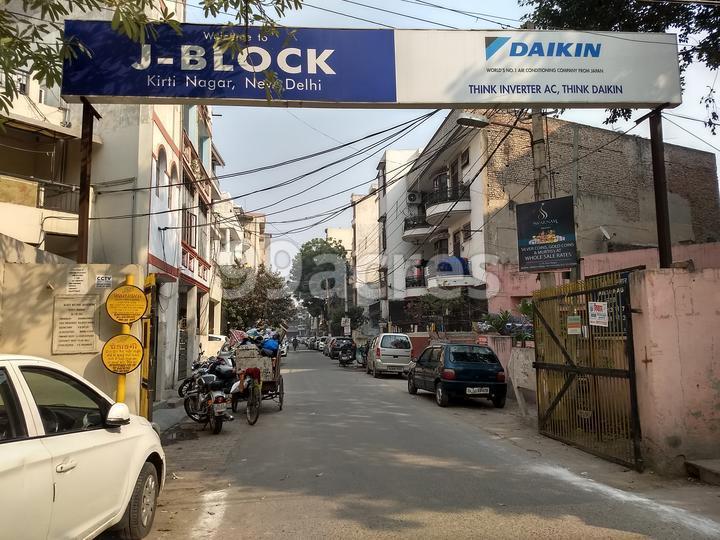 Rwa block j kirti nagar delhi west 99acres rwa block j kirti nagar stopboris Images