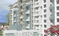 Safal Homes in Dhayari, Pune