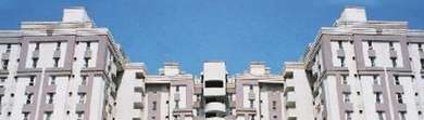 Sagar Samrat Apartment Satellite, Ahmedabad West