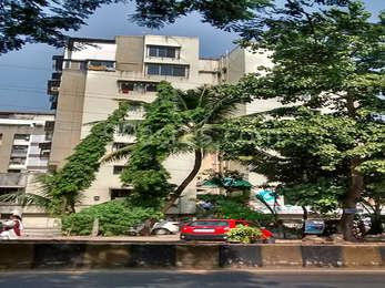 Sahayog Complex Manpada, Mumbai Thane