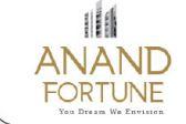 LOGO - Sahiti Anand Landmark and Fortune