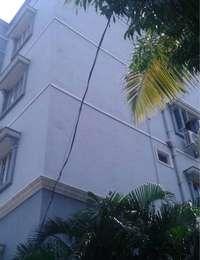 Sai Residency Kukatpally, Hyderabad