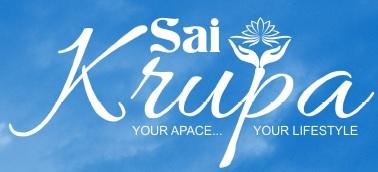 Sai Krupa Bangalore South