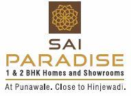 Sai Paradise Pune